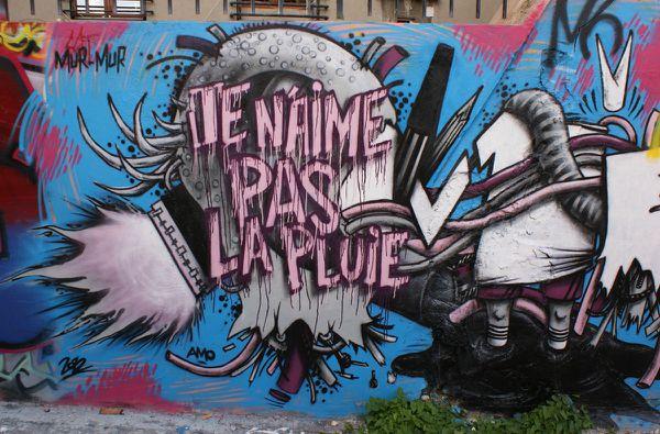 3663 rue des platrières 75020 Paris
