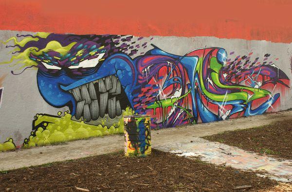 610 parc des Cormailles 94100 Ivry 28 mars 2011