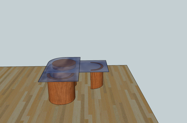 table-L.png