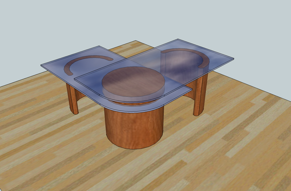 table-L6.png