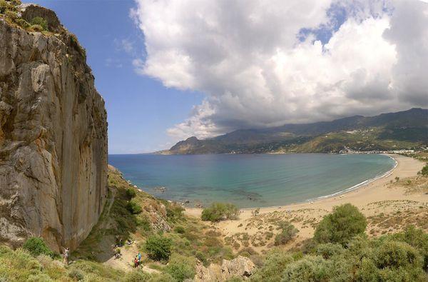 2011-05-26 crete 18