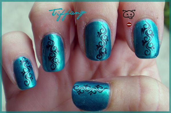 Ongles 07.06.11 (1)