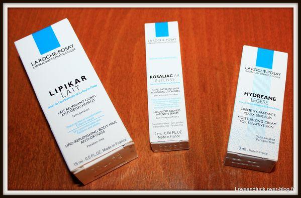 maquillage13-0152.JPG