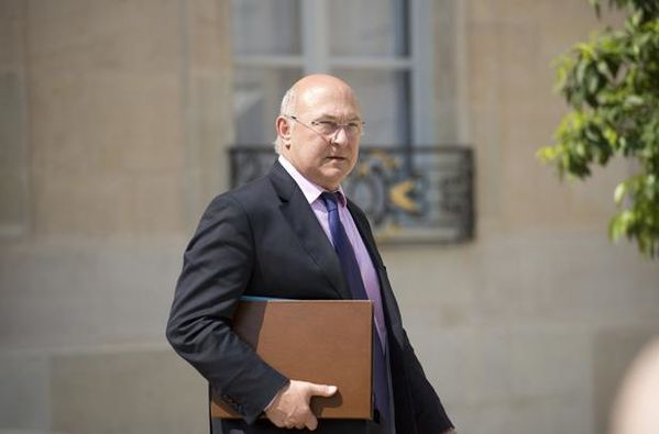 article_michelsapin.jpg