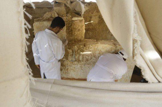 Saqqara-Ptahmes-Paser-02.jpg
