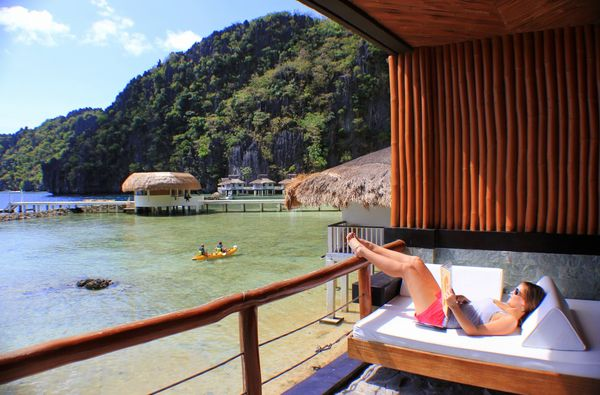 Miniloc resort (4)