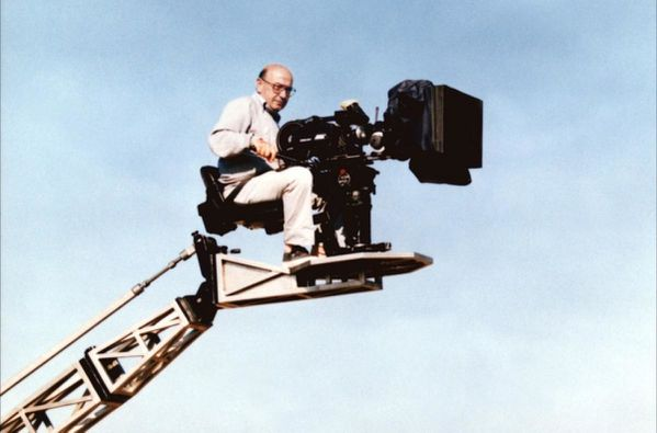 Theo-Angelopoulos-1.jpg