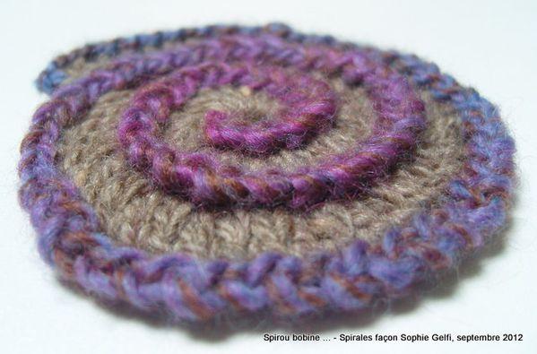 Spirales-au-crochet-Sophie-Gelfi-vue-3.JPG