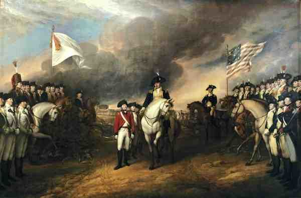 surrender_cornwallis_70228_1.jpg