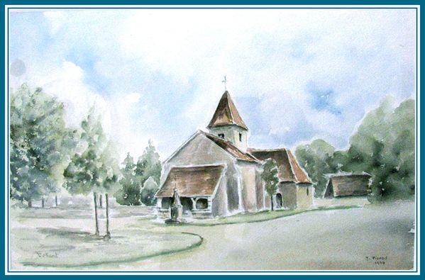 Chatillon.Peintures Y.PICARD.JP (2)
