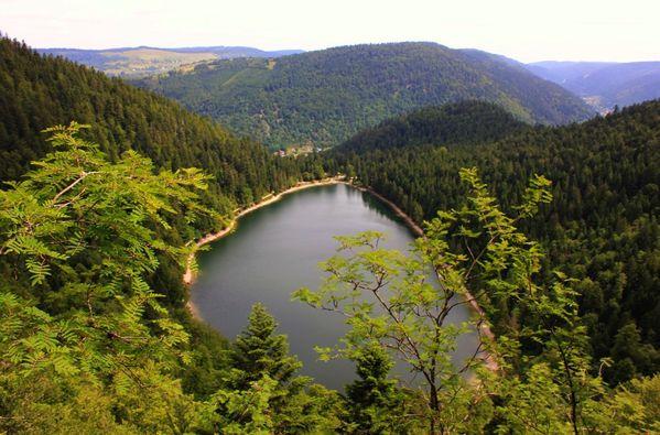 Lac-des-Corbeaux 2080 (FILEminimizer)