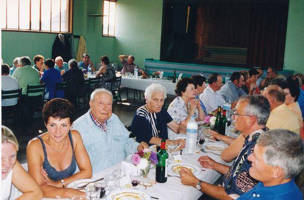 1999 repas des anciens (8)