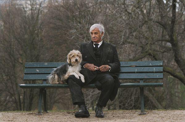 un-homme-et-son-chien.jpg
