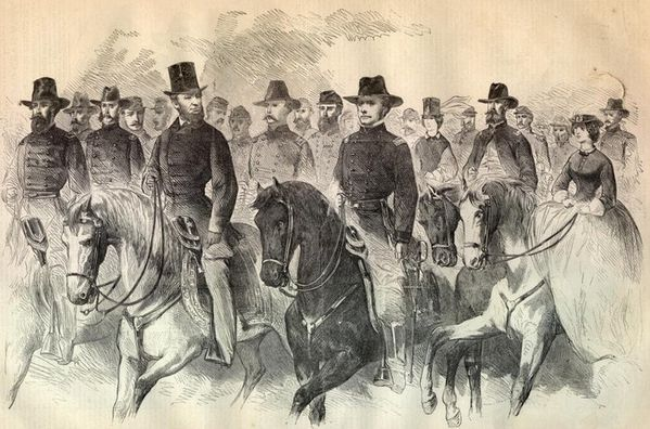 Abraham-Lincoln-reviewing-troops-during-the-Civil-War--Harp.jpg