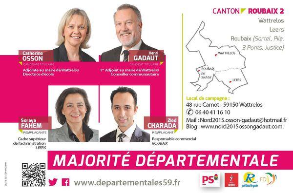 Departementales-2015 2511