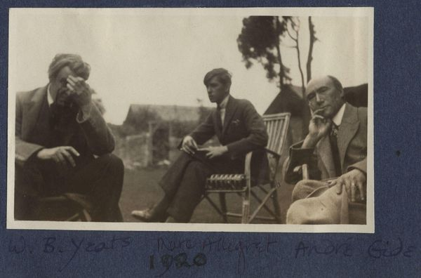 William_Butler_Yeats-_Marc_Allegret-_Andre_Gide_by_Lady_O.jpg