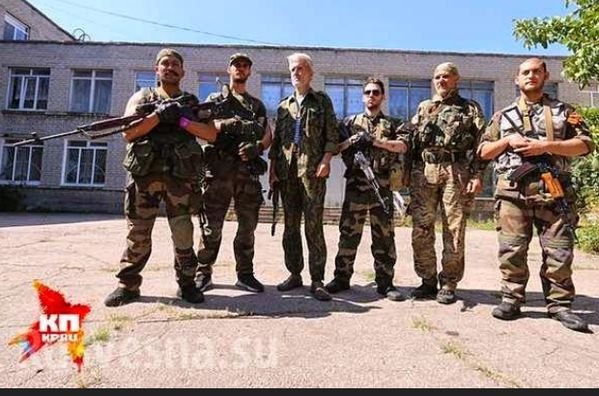 ukraine-mercenaires-kiev-france.jpg