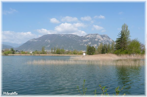 Lac-Saint-Andre-Les-Marches-02.JPG