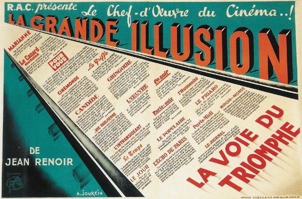 MovieCovers-51535-156956-LA-GRANDE-ILLUSION.jpg