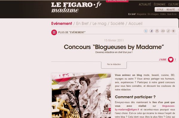 Concours-Madame-figaro-blogueuses.jpg