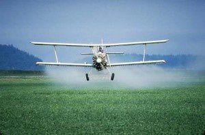 pesticides1-300x198.jpg
