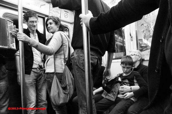 Ligne9c-20Mai2012--Francoise-Larouge.jpg