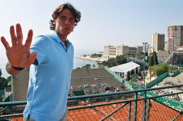 sem11ac-Z26-Rafael-Nadal-monte-Carlo.jpg