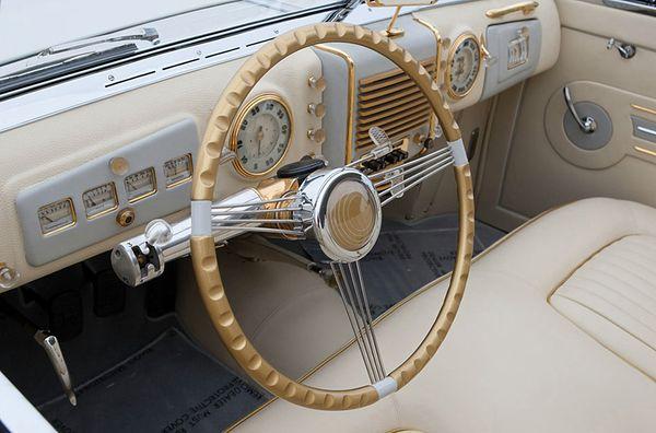 delahaye_175_saoutchik_coupe_de_ville_1949_111.jpg