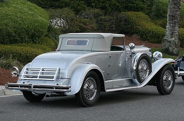 duesenberg_model_j_murphy_convertible_coupe_1929_119.JPG