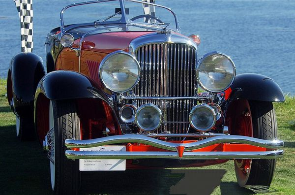 duesenberg_model_j_weymann_taper_tail_speedster_1931_106.jpg