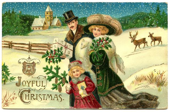 victorianchristmas-clipart-graphicsfairy010.jpg