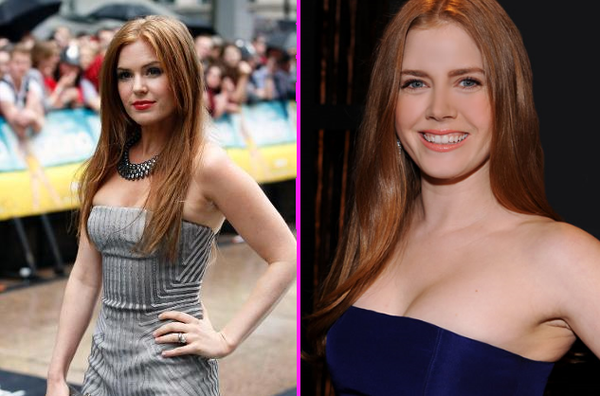 Isla-Fischer--VS--Amy-Adams.png