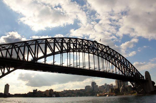 Aussie-oie-mai-2012-4 0646 (800x529)