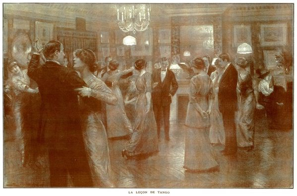 La-lecon-de-tango-Journal-L-Illustration-du-29-Mars-1913--.jpg