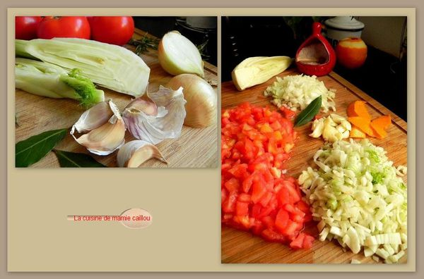 preparation-des-ingredients.jpg
