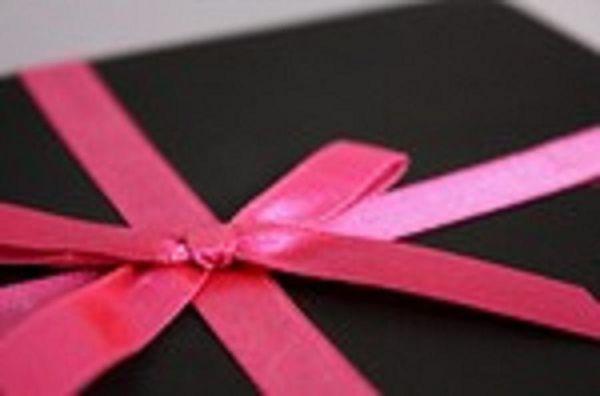 gift-2677_150-copie-2.jpg