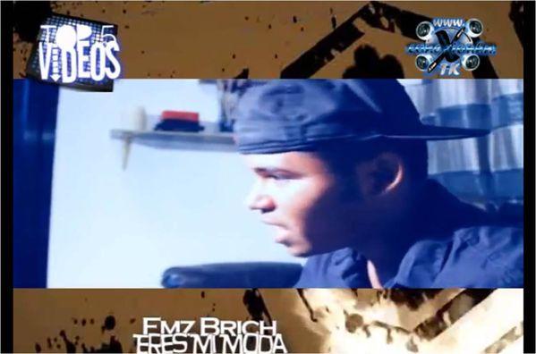 Conexion-HN-Top-5-Videos--Emz-Brich--Eres-Mi-Moda.jpg
