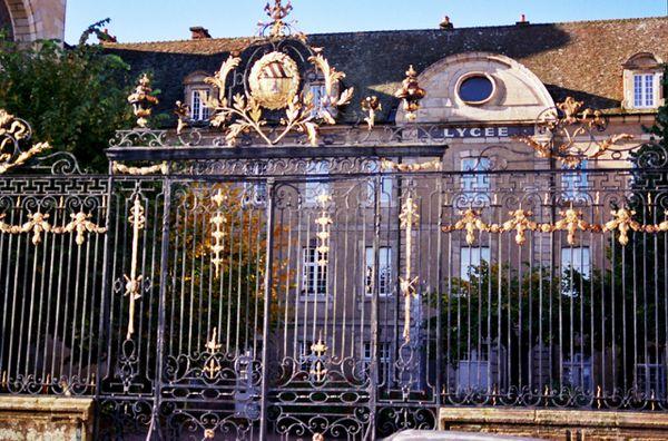 Lycée Joseph Bonaparte - 6187650 (Copier)