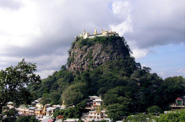 Mt_Popa---Birmanie---wiki.jpg