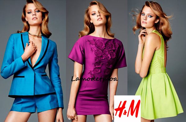 h-m-2012-conscious-lookbook-3.jpg