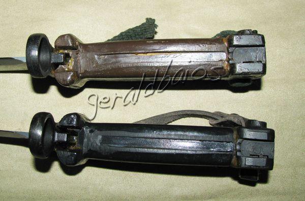 AKM2-03.jpg