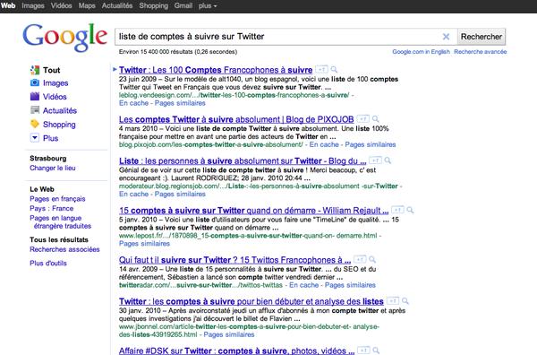 liste-de-comptes-a-suivre-sur-twitter---Recherche-Google.png