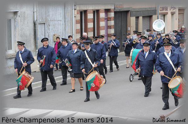 Fère-Champenoise - 15 mars 2014 (39) Didier Simonnet