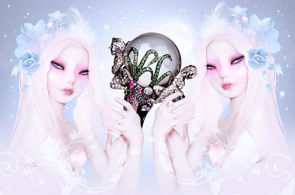 Natalie-Shau-illustratio-photography-04.jpg