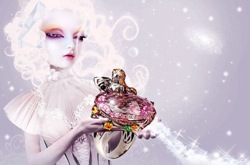 natalie-shau-zodiac-rings-aquarius-for-Lydia-Courteille.jpg