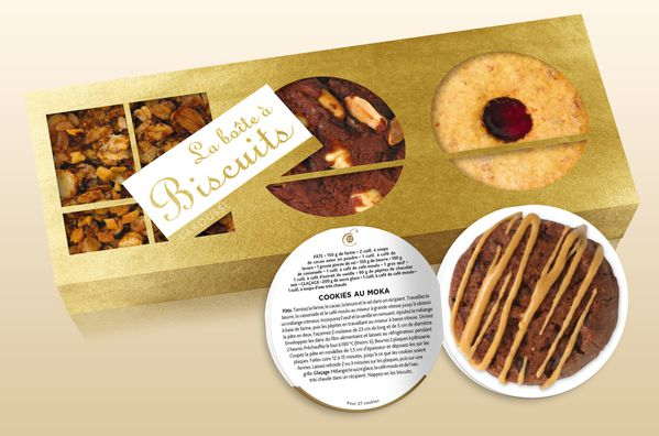 Larousse---boite-a-biscuits.jpg