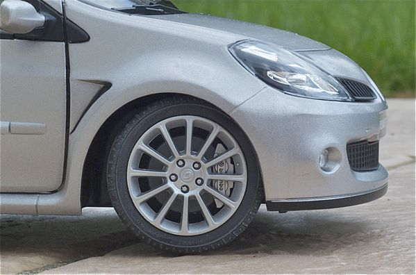 RENAULT CLIO RS3 COUPE GRIS SOLIDO09