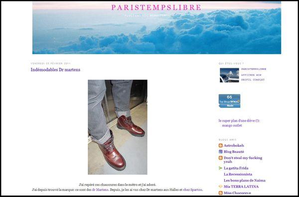 Blog-Paris-Temps-Libre.jpg