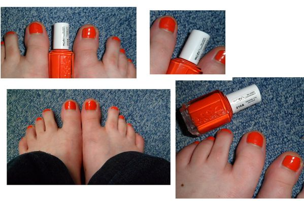 orange-obvious-essie.JPG