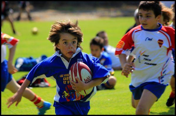 ecole-rugby-vallespir--6-.JPG